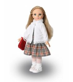 Кукла Весна Эсна 3 в2977