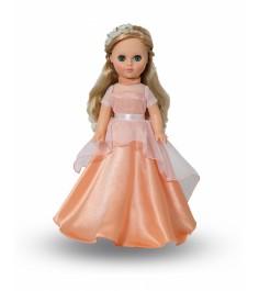 Кукла Весна Мила 9 в3006