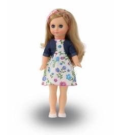 Кукла Весна Мила 11 в3013