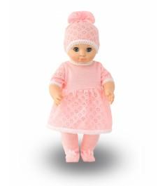 Кукла Весна Пупс 11 в3018
