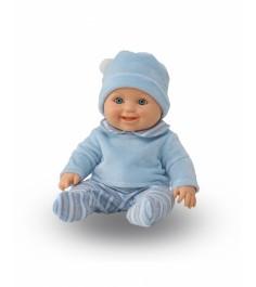 Кукла Весна Малыш 11 мальчик в3019