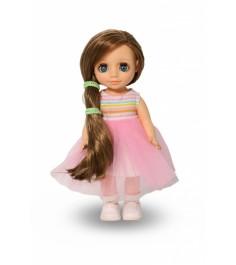 Кукла Весна Ася 7 в3128