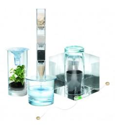 Родниковая вода 4M 00-03281