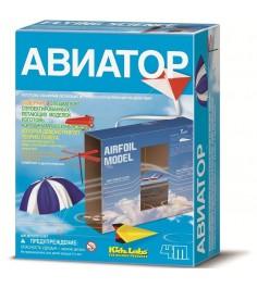 Авиатор 4M 00-03292