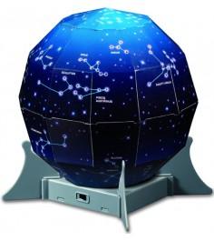 Звездное небо 4M 00-13233