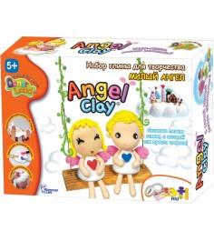 Angel Clay Милый ангел АА07011