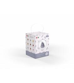 Набор для творчества Arti колокольчик мышонок веня Г000711