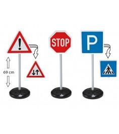 Дорожные знаки Big 1199