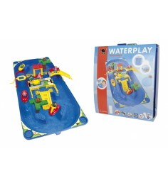 Beach Party Big Waterplay 55104