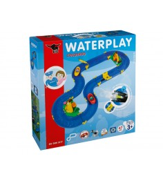 Colorado Big Waterplay 55117
