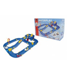 Niagara Big Waterplay 55100