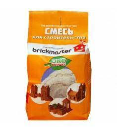 Brickmaster 950 гр 001