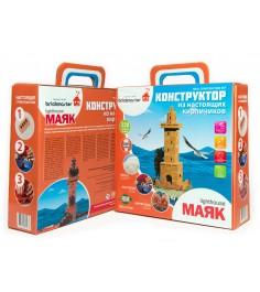 Brickmaster Маяк 230 203