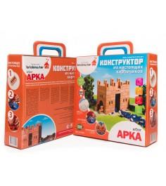 Brickmaster Арка 204