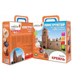 Brickmaster Кремль 208