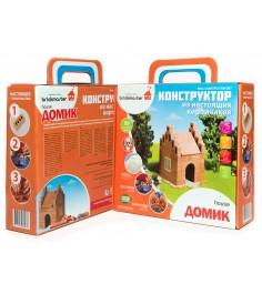 Brickmaster Домик 302