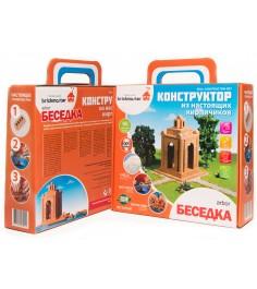 Brickmaster Беседка 303
