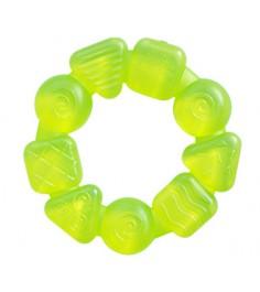 Bright Starts Карамельный круг зеленый 8258-3