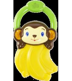 Bright Starts Бананы 9312-2