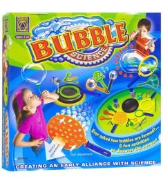 Creative Секреты мыльных пузырей 5333