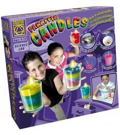 Creative Фабрика свечей 5674