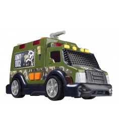 Военный автомобиль Dickie 3308364