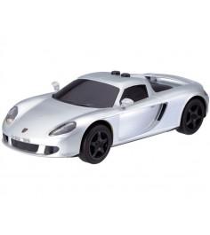 Dickie Porsche GT 3313858