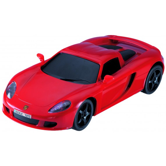 Dickie Porsche GT 18 см 3314027
