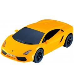 Dickie Lamborghini Gallardo 3314027