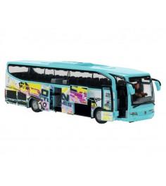 Автобус Dickie Euro Traveller 3314826