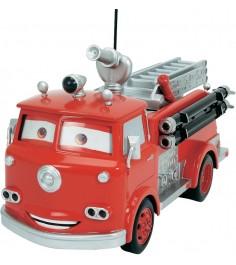 Пожарная машина Тачки Dickie 3089549