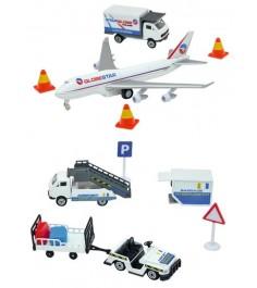 Dickie Аэропорт 3315465