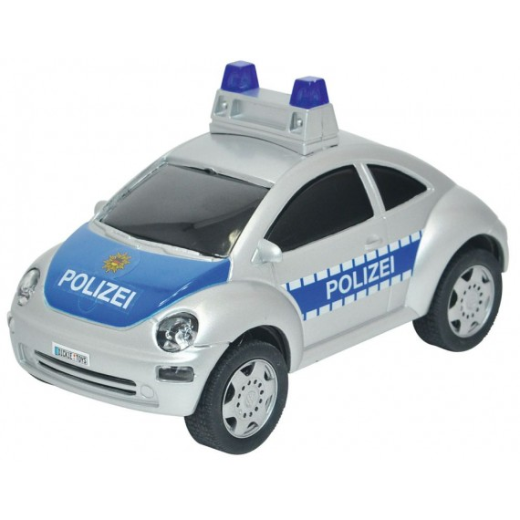 Dickie Volkswagen 3353145