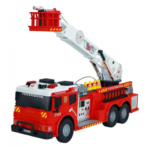 Пожарная машина Dickie 3442889