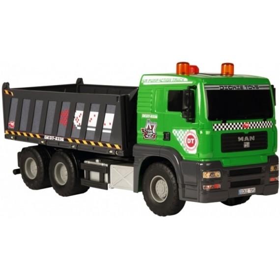 Dickie AirPump 3809003
