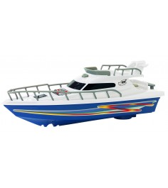 Dickie Яхта Ocean Dream 7266805