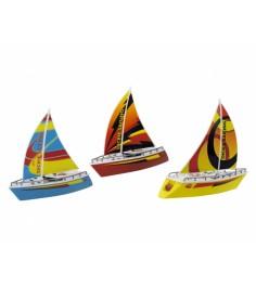 Лодка Dickie 7266810