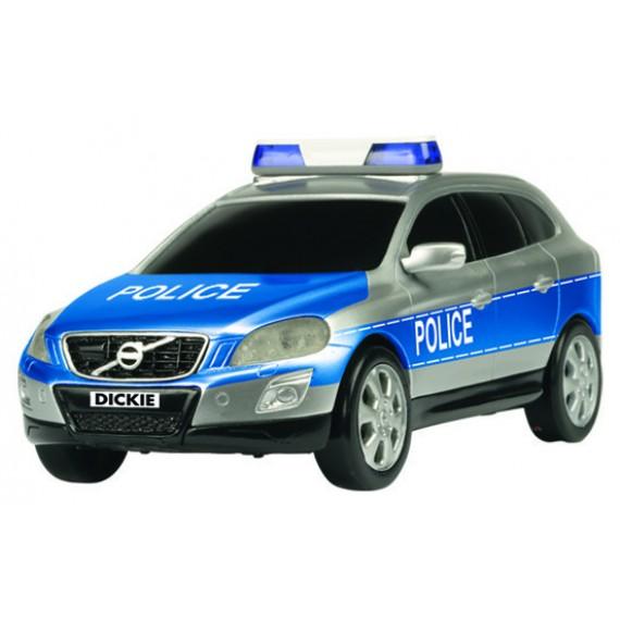 Dickie Volvo XC90 3353056