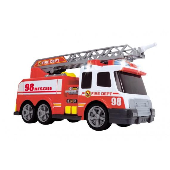 Пожарная машина Dickie 3308358