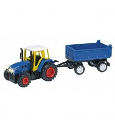 Трактор Dickie 3473471