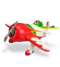 Dickie Toys Самолет 3089800