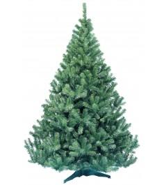 Ель царь елка Рояль 180 см