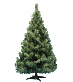 Ель царь елка Смайл 180 см См-180