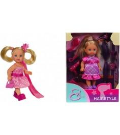 Кукла Evi Love Еви супер волосы 5733358