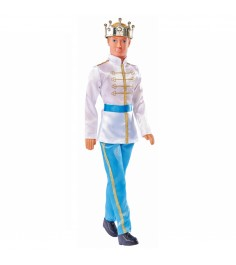 Кукла Кевин принц 30 см 5737118