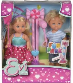 Evi Love Еви и Тимми 5738059