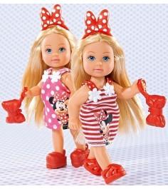 Evi Love Minnie Mouse 5747701