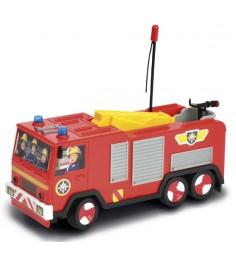 Игрушка Пожарный Сэм Пожарная 3099612