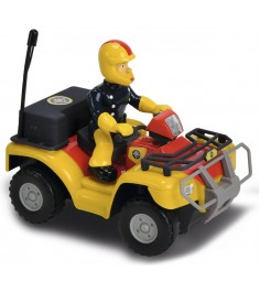 Игрушка Пожарный Сэм 3099613