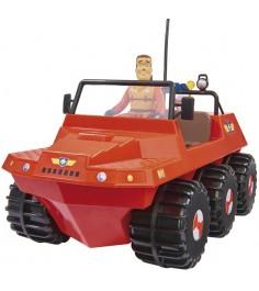 Игрушка Пожарный Сэм 3099620